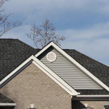 roofline-68277